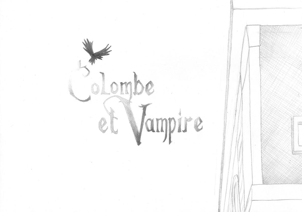 01-colombe-et-vampire-damien-pons