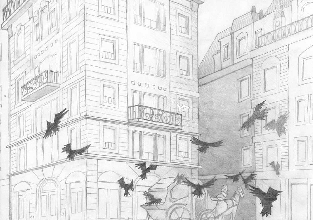 03-colombe-et-vampire-damien-pons