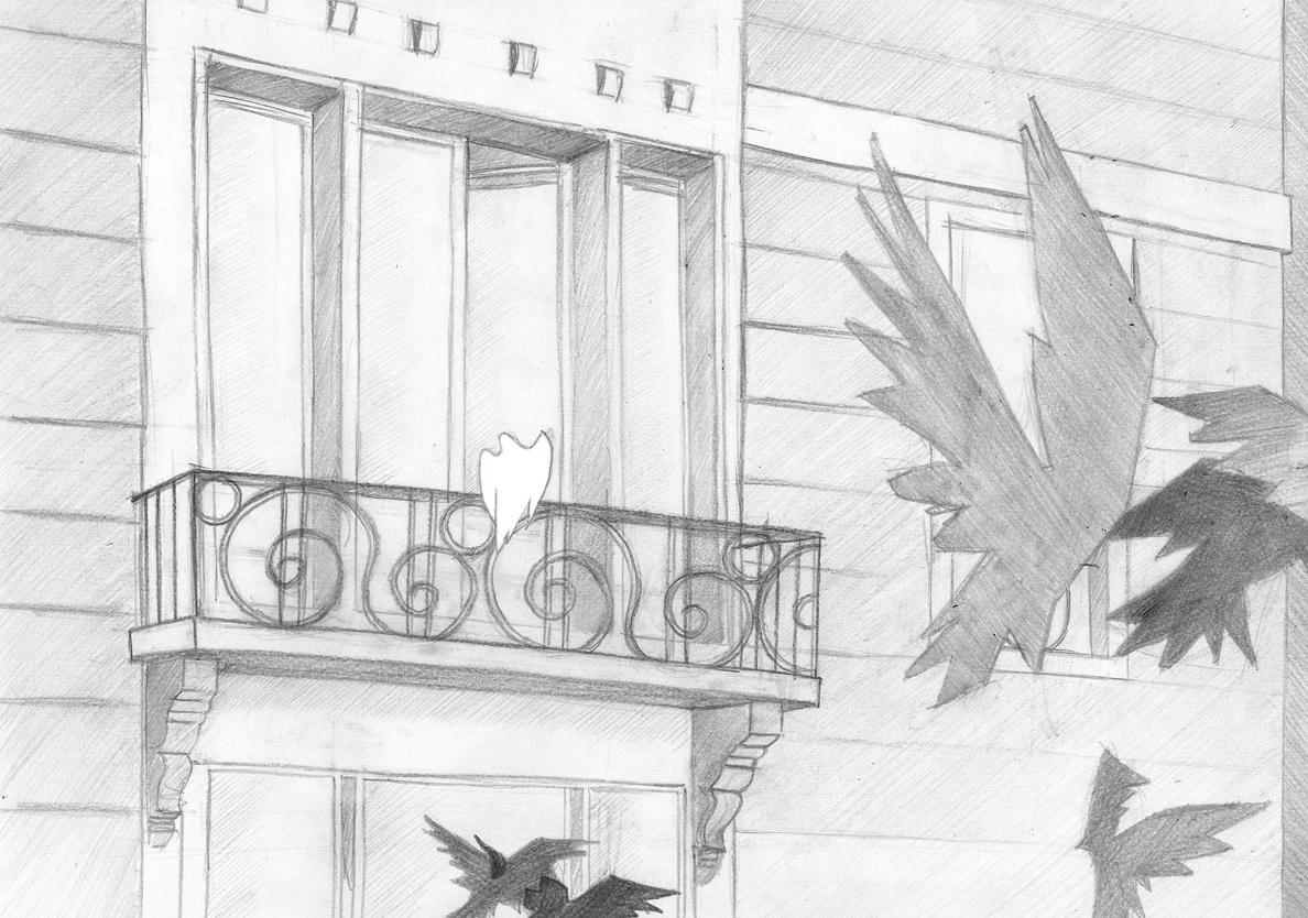 04-colombe-et-vampire-damien-pons