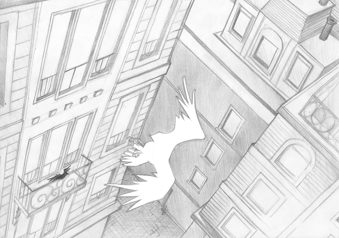 07-colombe-et-vampire-damien-pons
