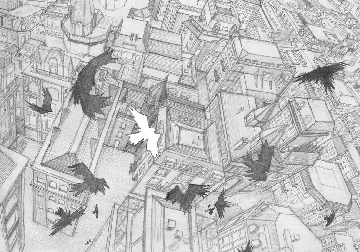 09-colombe-et-vampire-damien-pons