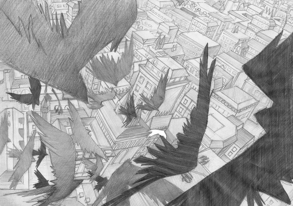 10-colombe-et-vampire-damien-pons