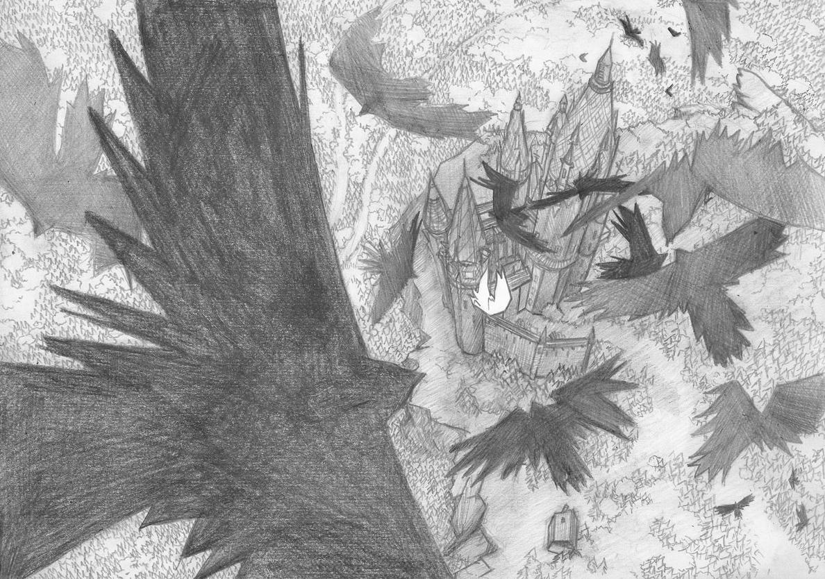 12-colombe-et-vampire-damien-pons
