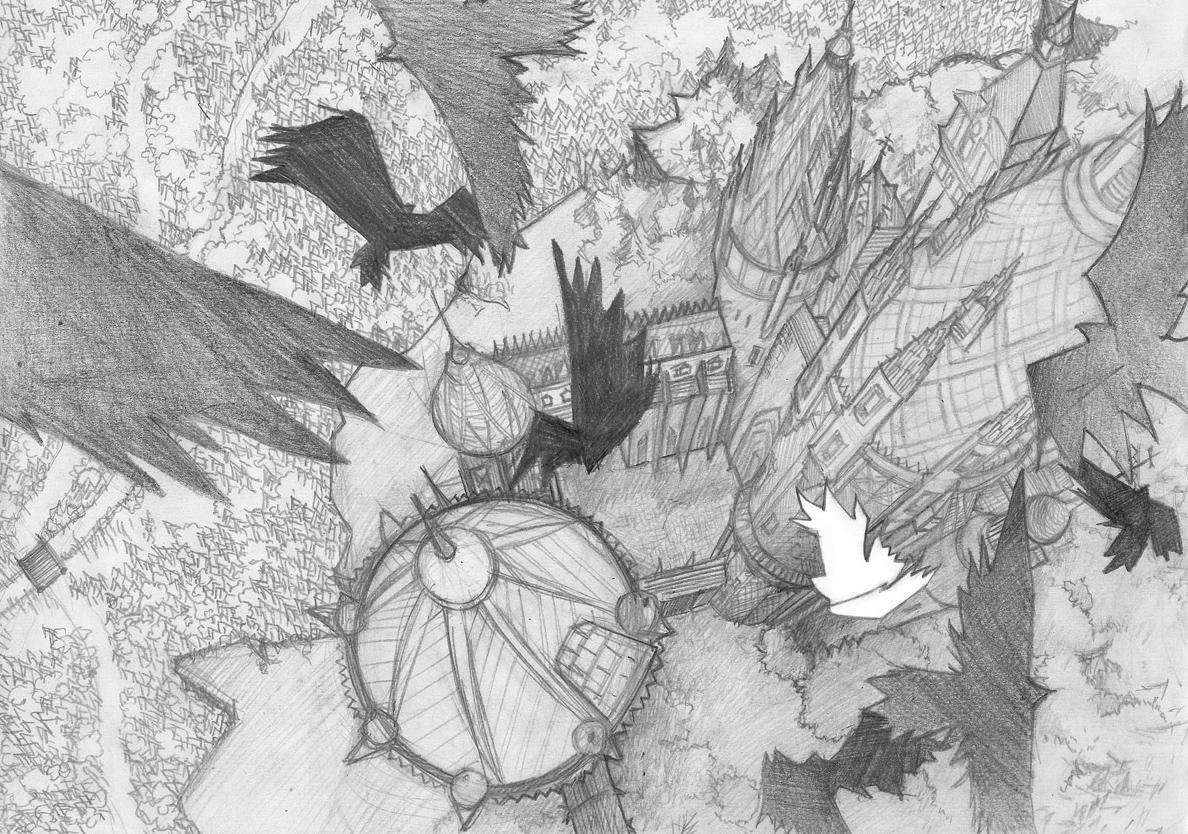 13-colombe-et-vampire-damien-pons