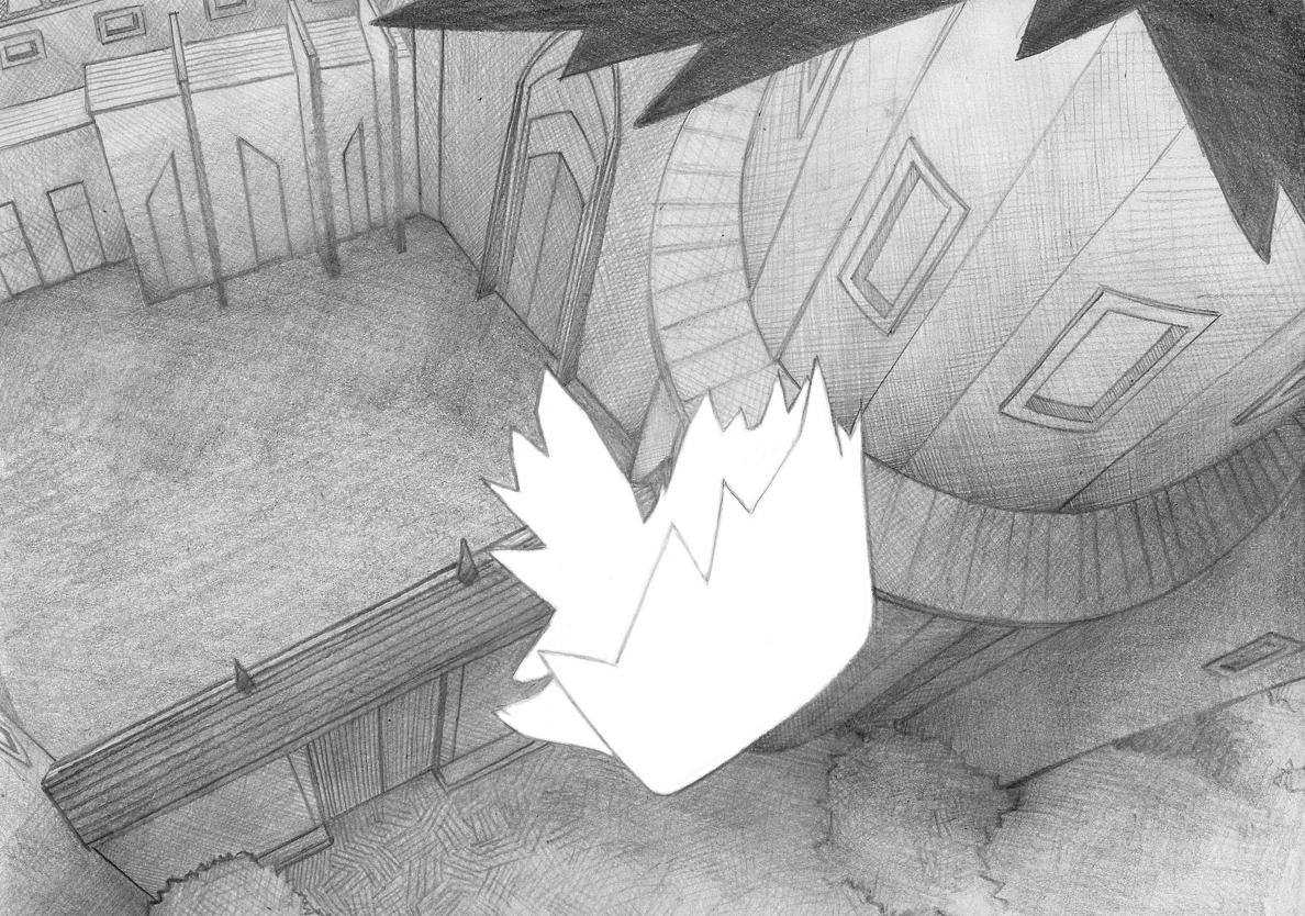 14-colombe-et-vampire-damien-pons