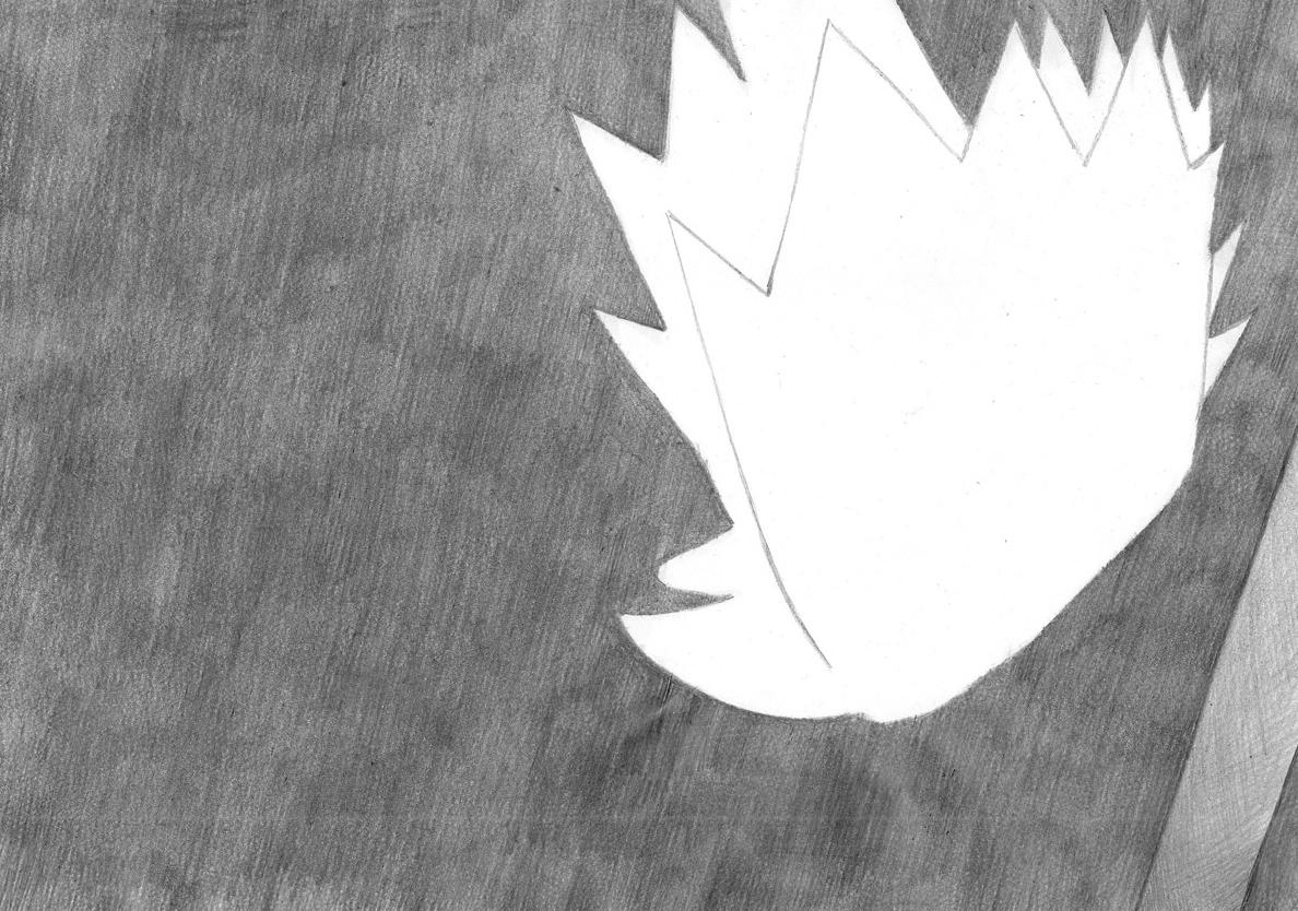 15-colombe-et-vampire-damien-pons