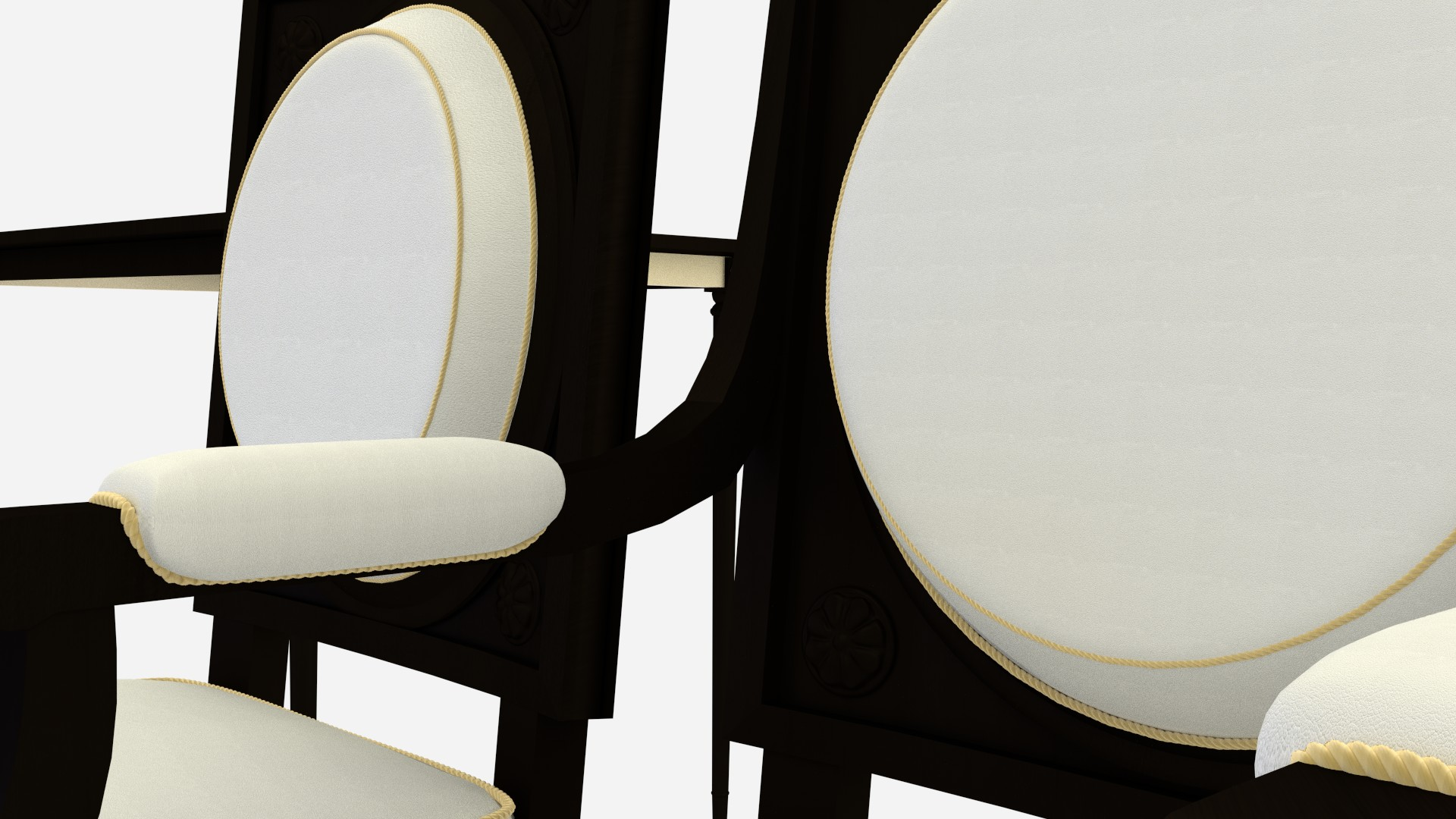 3D mobilier damien pons