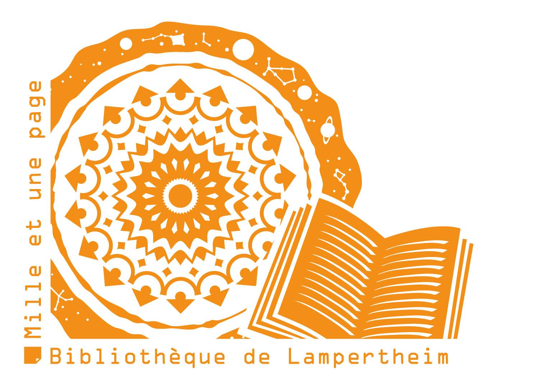 bibliotheque lampertheim damien pons