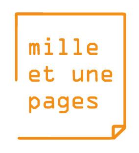 damien-pons-bibliotheque-lampertheim-05